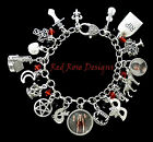 ~THE ORIGINALS CHARM BRACELET~