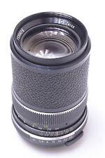 ROLLEI ROLLEIFLEX 35MM SLR 135MM 4 TELE TESSAR 'GERMANY' SL35, SL350.