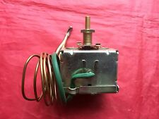 Worcester Heatslave 12/14 15/19 20/25 Oil Boiler Thermostat 87161423350 C28P1436