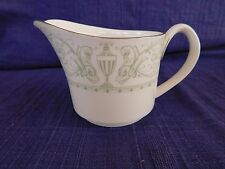 Royal Worcester Allegro CREAMER *have more items to set*
