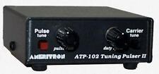 AMERITRON ATP-102 Amplifier tuning pulser
