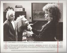 PF Child´s Play 2 ( Grace Zabriskie , Chucky )