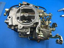 New Carburetor for Mazda NA/B1600 626 1984- Pick Up Bongo Luce 616 Laser Capella