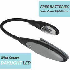 clip on flex led-study-lamp-table light-reading-desk-bedside-clip-office-bedroom