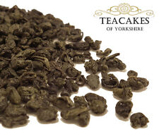 Formosa Gunpowder Tea 1kg 1000g Best Quality Green Loose Leaf Tea