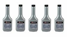 Set Of 5 Power Steering Fluid 30102052A For Daewoo Acura ILX RDX TL Honda Accord