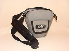 TUF PHOTO PRO TOP LOADER CAMERA BAG