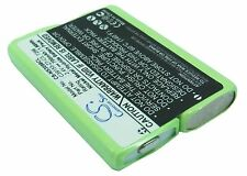 Ni-MH Battery for SIEMENS Gigaset 3000C pocket BC101590 B3880 Gigaset CM800 NEW