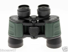 KEPLER GR 8x40 BINOCULARS BIRD WATCHING NATURE WIDE FIELD OF VIEW ANTI-UV COATED