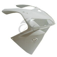 Unpainted Upper Fairing Cowl Nose For HONDA CBR 600 RR CBR600RR F5 2005 2006