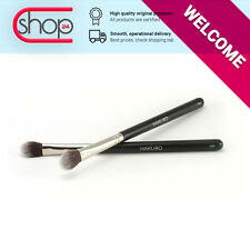 Make up Brush HAKURO H69 * Blending Eye Shadow Brush * HIGH QUALITY Professional