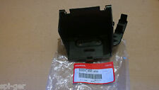 NES 125 150 Arobase SES 125 150 Dylan NEW Honda Battery Holder Box 50325-KGF-900