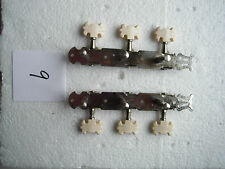 Acoustic Guitar Tuning Pegs (9)