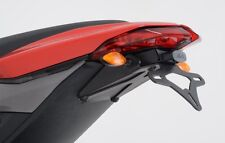 R&G Tail Tidy for Ducati Hypermotard 821 (2013 onwards)