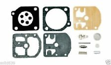 Zama Carburetor Repair Kit for Stihl FS106 FS220 FS280  FS160 FS300