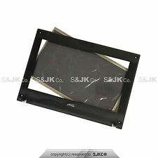 NEW Genuine Dell Latitude 2100 10.1 Touchscreen LCD Screen Display B101AW03 v.1