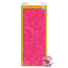 "55054 - Accuquilt GO! & GO! Big 4 1/2"" Strips Fabric Cutting Die Quilting Sewing"