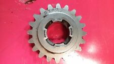 Dana Spicer 4450-1 Murray transmission gear 3949