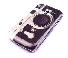 Hülle für Samsung Galaxy Ace 2 i8160 Schutzhülle Case Tasche Fotoapparat Kamera