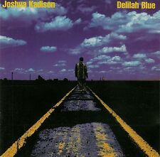 JOSHUA KADISON : DELILAH BLUE / CD (EMI RECORDS 1995)