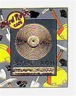 Hard Rock Cafe PITTSBURGH 2005 GOLD RECORD Series PIN HRC Catalog #29308