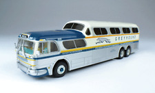 Spur H0 -  Greyhound Bus -- 33110 NEU