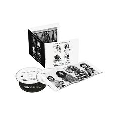 LED ZEPPELIN - THE COMPLETE BBC SESSION  3 CD NEW+