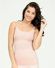 $58 NWT NEW SPANX THINSTINCTS CONVERTABLE CAMI CAMISOL SHAPER TOP SIZE XXXL 3XL