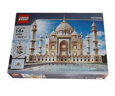 ☛☛ LEGO 10189☛☛ TAJ MAHAL☚☚, NEU in Original Verpackung,