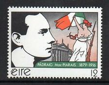 IRELAND MNH 1979 The 100th Anniversary of Patrick Pearse