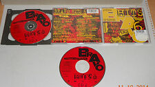2 CD Bravo Hits 6 40 Tracks Ace of Base Culture Beat Maxx Enigma 93 10/15