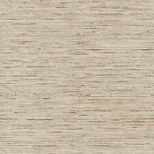 RMK9031WP Grasscloth Peel & Stick Wallpaper