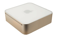BRAND NEW 922-8812 Apple Top Housing Repalcement for Mac Mini Early-Late 2009