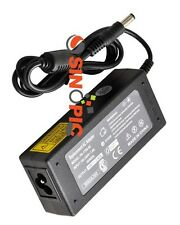 65W AC ADAPTER BATTERY CHARGER FOR IBM LENOVO G550 G560 Y300 19V 3.42A 5.5*2.5mm