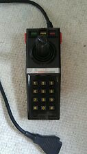 REPAIR SERVICE: I FIX YOUR Atari 5200 Controller Joystick Vintage with NEW parts