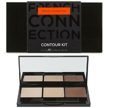 French Connection Contour Kit Set