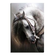 Swift Horse 5D DIY Diamond Painting Mosaic Cross Stitch Rhinestone Home Decor