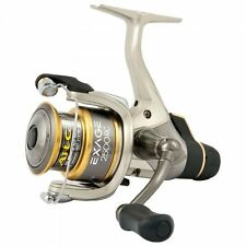NEW Shimano Exage 2500 RC Fishing Reel - EXG2500RC
