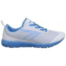 HI-TEC LUCA - Ladies Training / Running Shoes  - Size 9 UK - 43 EU