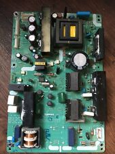 POWER BOARD PSU v28a000711c1-TOSHIBA 37XV505D