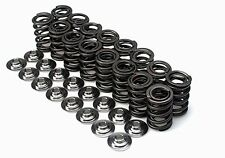 BRIAN CROWER HONDA H22 H22A H22A1 H22A4 DUAL VALVE SPRINGS AND TI RETAINERS