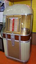 AMI 500 MODEL 'B' JUKEBOX  1948/49
