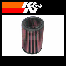 K&N E-9238 High Flow Replacement Air Filter - K and N Original Performance Part