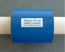 MagnaWrap Spa Water Magnetic Conditioner Softener Model MWS