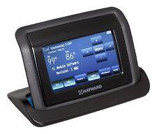 Hayward AQL2-POD2 AquaPod 2.0 RF Touchscreen Remote, (Replacing AQL2-POD) - NEW