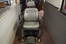 Invacare SureStep Pronto M71 Electric Power WheelChair Wheel Chair w/ Charger