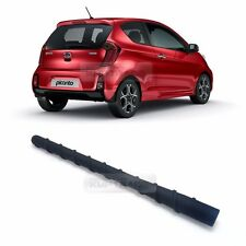 OEM Genuine Parts Rear Roof Antenna Radio AM FM Black for KIA 2011-2016 Picanto