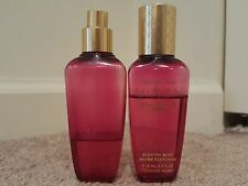 Victoria's Secret Lot-Sexy Little Things VIXEN Scented Body Mist