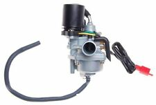 KR Tuning Vergaser Benelli 491 K2  Pepe Naked 50 Carburetor