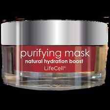 LifeCell depurativa Máscara - 75ml-Distribuidor Autorizado LifeCell